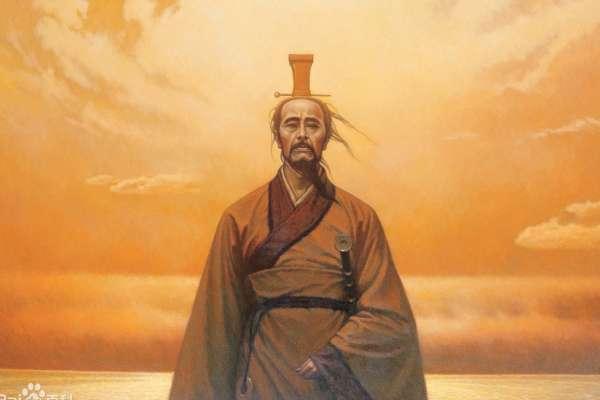端午節才不是為了紀念屈原!揭秘被誤解千年的節日傳說:原來划龍舟、包粽子都跟他無關