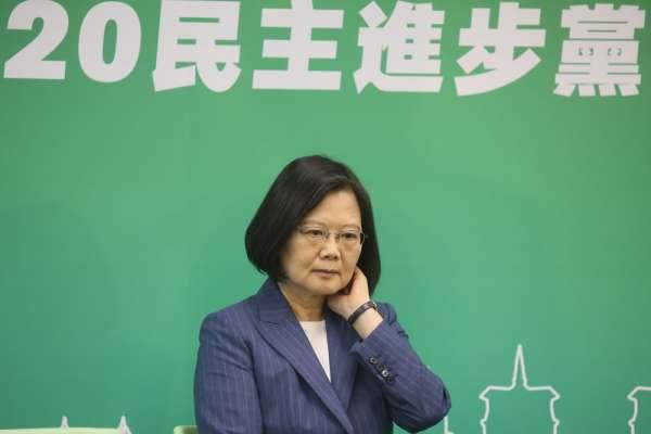 王純娟觀點:當執法者「教育部」故意曲解法令