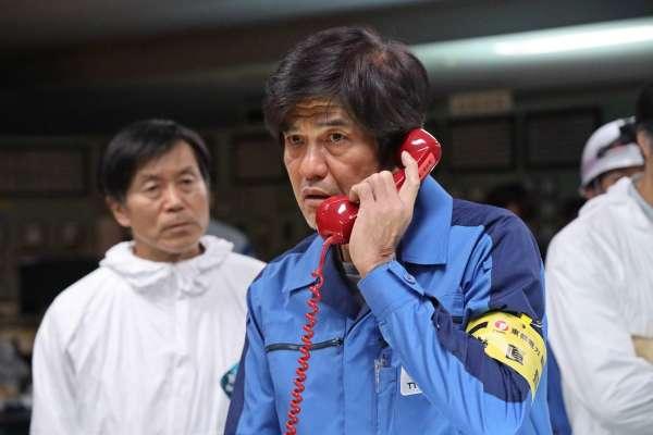 311大地震拯救全日本的「福島50英雄」後來怎麼了?酗酒、自殺、嗑藥…揭成為英雄代價多慘痛