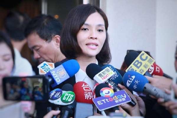 鄧湘全觀點:談李眉蓁論文抄襲風波的著作權爭議問題