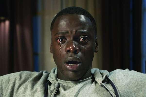 黑人交了白人女友,會幸福嗎? 《逃出絕命鎮》用3大恐怖場景,揭美國最醜陋的歧視真相