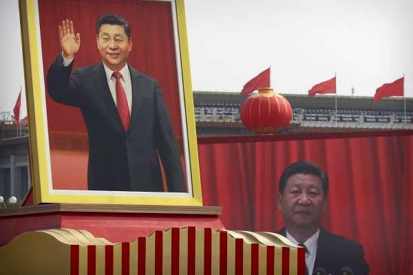 後工業社會的幻想泡泡:看看中國,疫情下7億服務業人口失業,經濟應聲崩跌