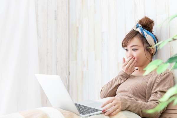 每追完一部劇就換一個老公、開口閉口都在講韓文…10大追劇症候群你中了幾個?