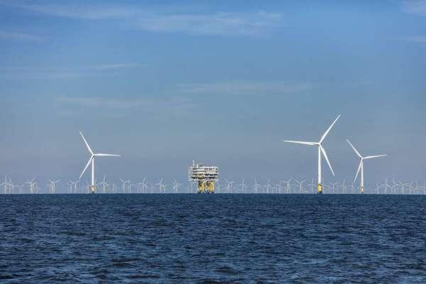 300字讀電子報》永續基金漲翻但矛盾很多!ESG概念被過度吹捧,今年挑戰很大!