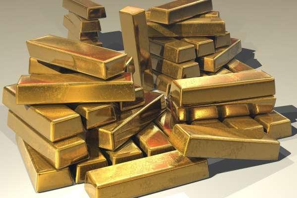 黃金資源有限 地球上黃金金儲量剩多少