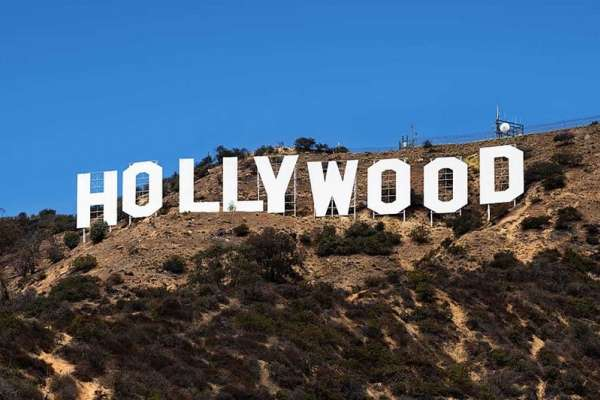 一場疫情讓好萊塢20萬人失業!他大膽預測:製片助理等輔助型職位將會永遠消失