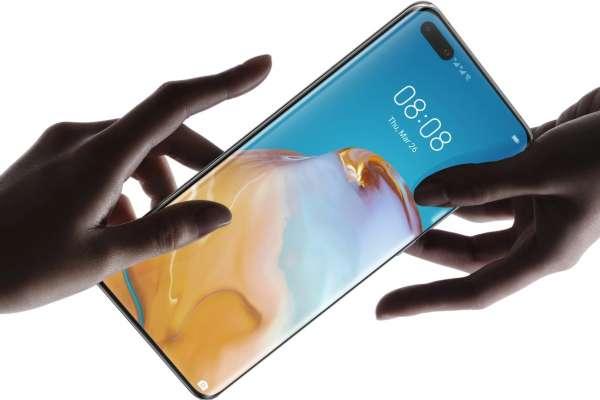 富邦證券:多鏡頭、高畫素手機帶動光學鏡頭產值大增
