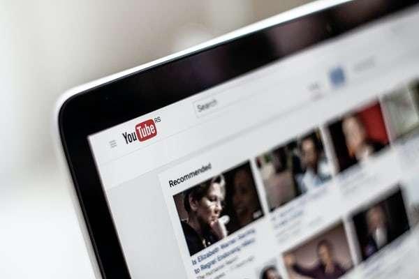 掃蕩假訊息!Google大刀一揮,刪除超過2500個中國相關YouTube頻道
