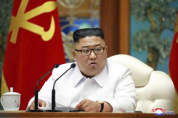 制裁疫情雙重打擊 金正恩銀彈吃緊!? 北韓海外媒體也推「訂閱制」