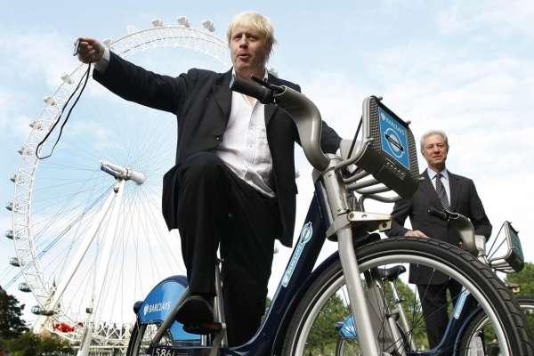 英國爆發肥胖危機!怎麼辦?倫敦當局將推新政策,鼓勵民眾多做這件事
