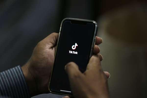 美中科技戰》川普揚言封殺TikTok! 《華爾街日報》:傳微軟收購案可能胎死腹中