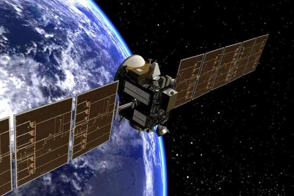 金星測出磷化氫!NASA:尋找外星生命最重大發展