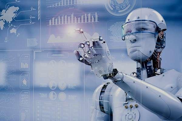 用了AI人工智慧生意就上門?沒注意這2大關鍵錢都白花了!