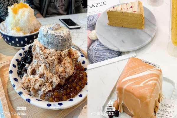 【2020台北美食】台北10大人氣美食口袋名單大公開:日韓料理、特色美食最受歡迎!