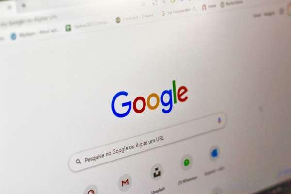 蘋果、谷哥、臉書、亞馬遜正在壟斷市場?科技專家Miula:一場聽證會揭未來世界樣貌