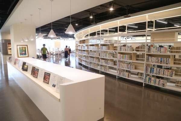 葉乃靜觀點:圖書館不應下架「國王與國王」