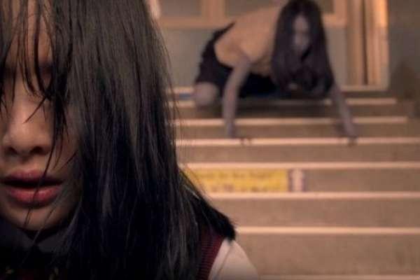 【2020韓劇推薦】邪教、驅魔、四肢扭曲…10部重口味韓劇推薦,挑戰你的恐怖底線!