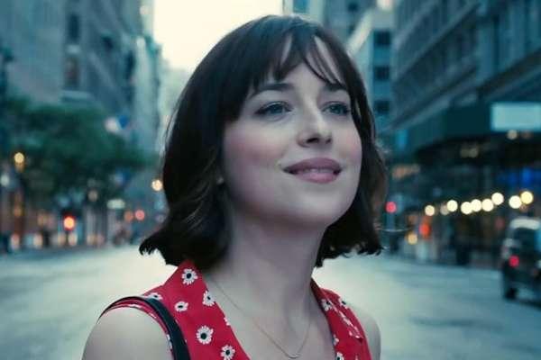 【單身必看電影】一個人也可以很幸福!情人節必看8部愛情電影,帶你體會單身的美好