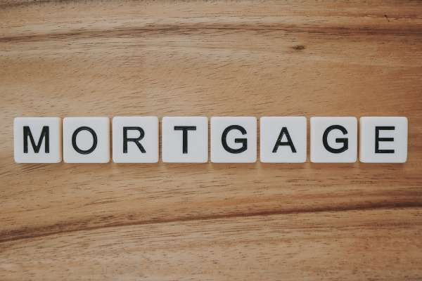 為什麼房貸綁你一輩子,有人7年就還完?專家建議:這樣繳,速度最快!