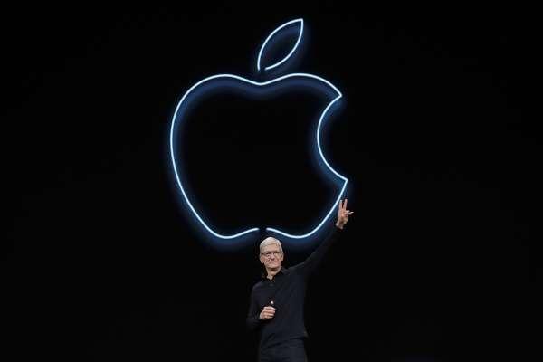 iPhone 12將上市!蘋果邀請函暗示絕美新顏色、全新相機功能…果粉快把鈔票準備好