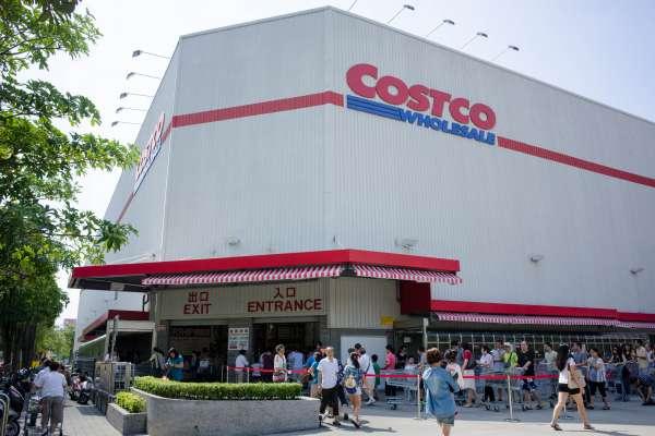 2020 Costco必買》美國進口藍莓、新鮮鮭魚卵,公開10大生鮮區最搶手清單
