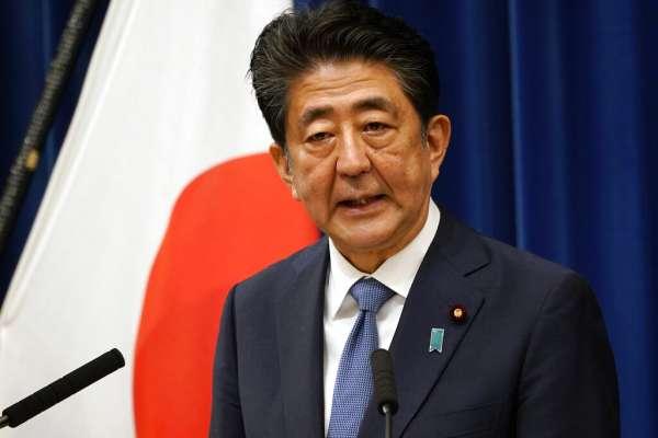 未能在日本實現的「女性活躍社會」:安倍晉三的婦女政策與未完課題