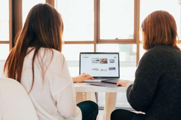 數位轉型怎麼做?行銷顧問揭2020成功轉型關鍵4步驟,任何企業都適用