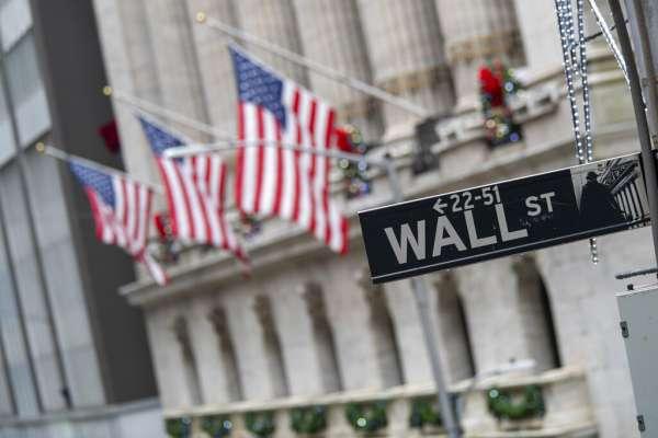 風傳媒好好退休專題》專訪元大投信執行副總經理鄭宗祺/美國公債殖利率飆升,股市暴漲又暴跌!想要好好存退休金的你,應該感到擔心嗎?
