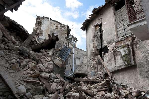 地震預警可多10秒!中央氣象局東部觀測系統啟用,為減災爭取寶貴時間