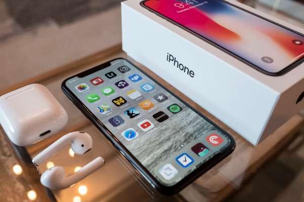 無卡分期買iphone,輕鬆就能換手機?揭黑心業者坑錢新招,根本高利貸陷阱