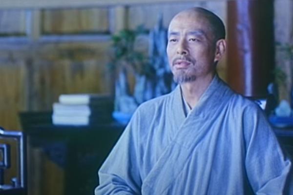 娶日本人當小老婆、拋家棄子硬要出家,揭弘一法師風流萬古的一生