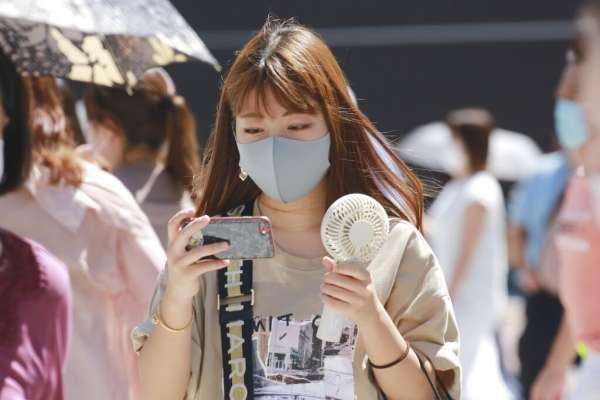 搶購漱口水事件暴露出日本社會對科學知識的欠缺