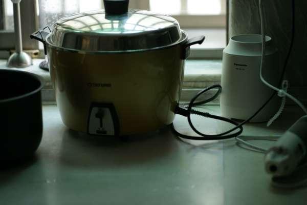電鍋與保溫鍋法則:《有錢人都先吃最喜歡的菜》選摘(2)