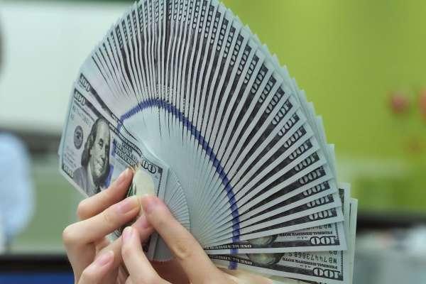 投資人擁抱風險性資產 信用及新興債市動能穩健