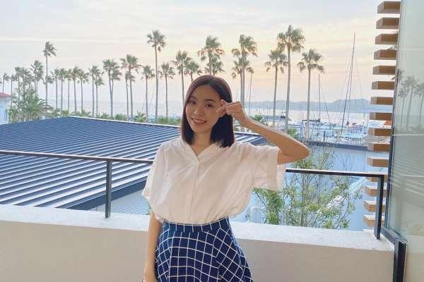日本正妹立志翻轉教育!她國二當老闆、高一收購母校,23歲開2間公司…創業秘辛大公開
