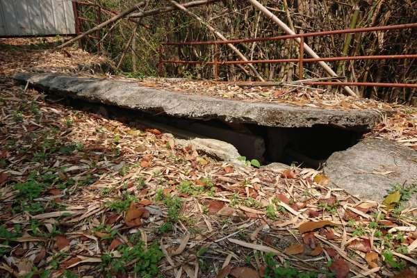 東勢高工的舊址評估報告出爐 審查結果安全令人堪慮