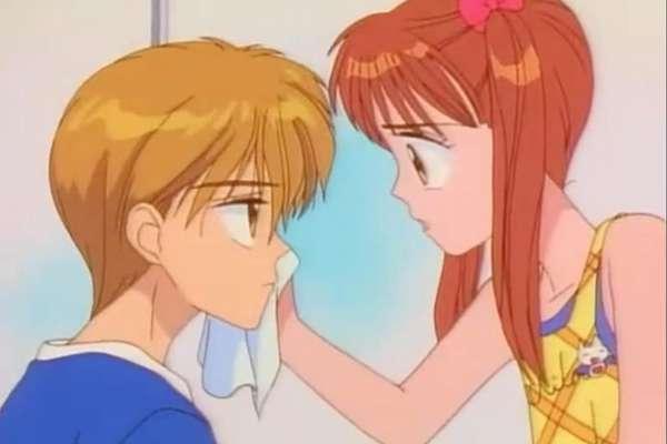 長大後重看《玩偶遊戲》才突然看懂了劇情…他:羽山跟紗南是彼此的救贖