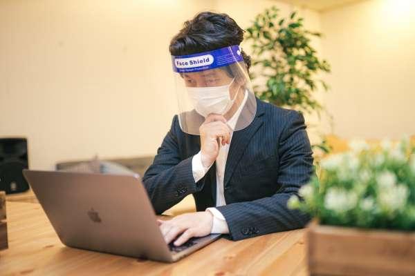 確診後還能自己回家!台人日本罹武肺揭防疫奇觀:輕症僅隔離、偷跑免罰,14天後自動解禁