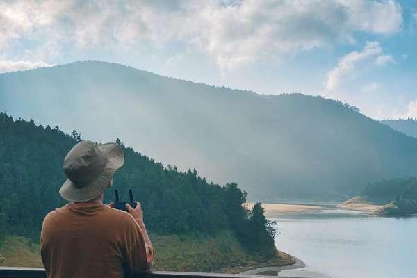 【2020爬山步道推薦】宜蘭不只有見晴古道!在地人也推薦的6個夢幻系登山步道,雲霧繚繞真的超唯美