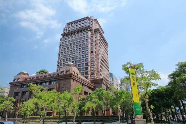 銀行業創舉,再掀供應鏈融資新頁!國泰世華宣布與C2FO簽署MOU