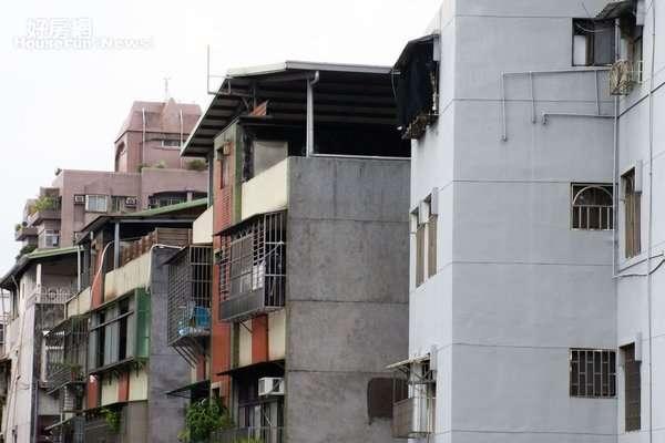 有錢人也會想住公寓?專家曝有「這條件」極具吸引力