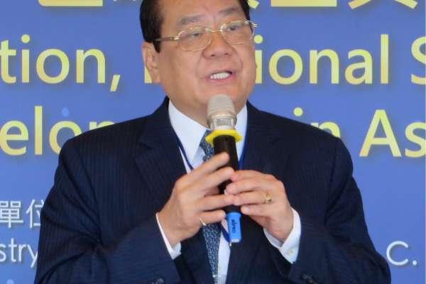 世盟呼籲關注後疫人權議題