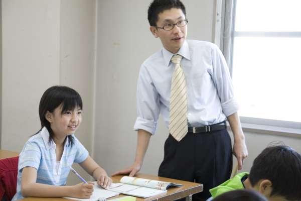 壽險專家建議教師提早安排退休雙保障 安心守護鐵飯碗