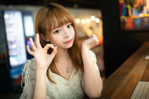 「台灣國語」怎會如此可愛?語言學家揭「奧步、撇步、毋湯」風靡華語圈背後原因