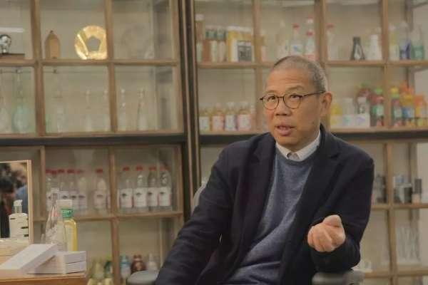 中國首富換人做 農夫山泉鐘睒睒登頂富豪榜