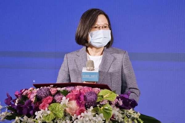 林進嘉觀點:當控制媒體成為執政常態,則台灣危矣!