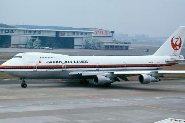 日航起飛24分鐘墜毀,520名返鄉乘客夢碎!揭秘駭人聽聞「日航123號空難」的醜陋內幕