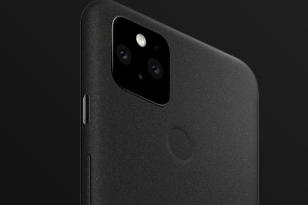比上一代整整便宜3千!Google新機 Pixel 5價位超親民、還支援5G,你有興趣嗎?