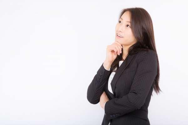 石恬華專欄》外商上班真的比較威?三個正確心態讓你站上國際舞台