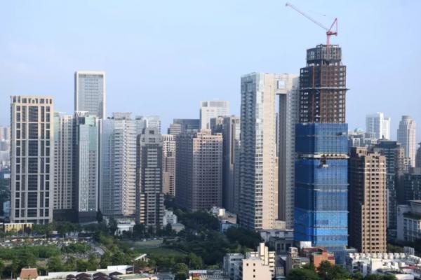 買15層樓以下建案比較便宜?專家揭房屋「結構外審」隱藏真相